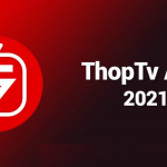 Thop TV Pro Apk Latest Version For Androids, iOS 6