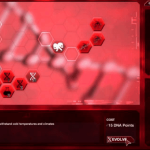 Plague Inc Mod Apk Latest Version Unlimited Everything, DNA 3
