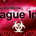 Plague Inc Mod Apk Latest Version Unlimited Everything, DNA 5